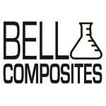Bell Composites, Inc.