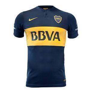 Boca Juniors  Soccer  f3669f3811b