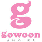 Gowoonhair Fashion Wig