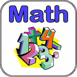 Math 10/ Math 20/ Math 30 Tutor