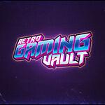 retro_gaming_vault_store