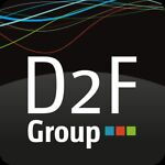 D2F Group Outlet