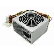 Dell Dimension 9200 Power Supply