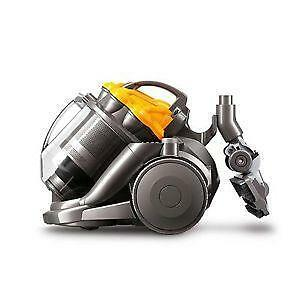 dyson dc19 ironing vacuuming ebay. Black Bedroom Furniture Sets. Home Design Ideas