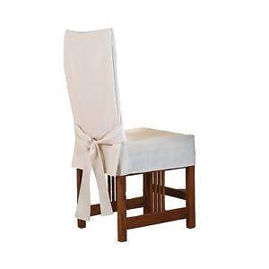 Dining Chair Slipcovers f6fc20318