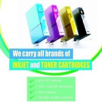 Up to *70% off Your Next Inkjet or Toner Order! *FREE SHIPPING!*