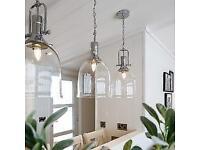 *** Stunning Prestige Hampton lodge, White Cross Bay Park and Marina, Windermere