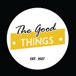 The_Good_Things