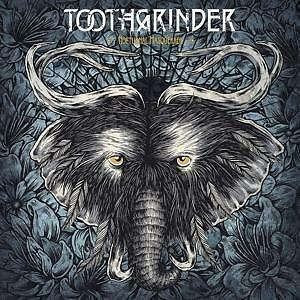 Toothgrinder - Nocturnal Masquerade - CD NEU