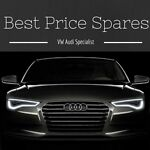 best-price-spares