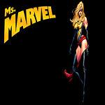 Ms_Marvel