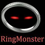 RingMonster