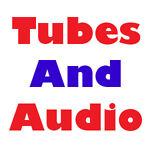 TubesAndAudio