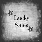 Lucky Sales