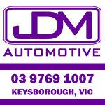jdm_automotive