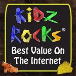 Kidz Rocks