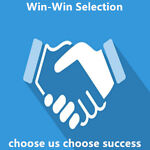 Win2WinSelection