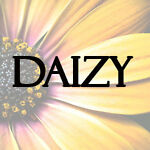 DaizyAccessories