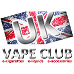 UK Vape Club