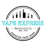 Vape Express Australia