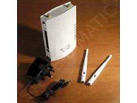 Draytek VigorAP 900 wireless Router Access point