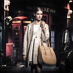 Amanda's Designer Handbags