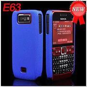 Nokia E63 Cover