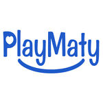 PlayMaty