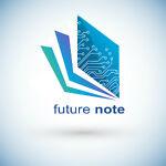 future note
