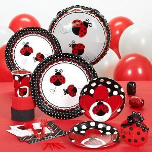 PARTY DECORATIONS & THEMES 60% OFF MARKED PRICE Morley Bayswater Area Preview