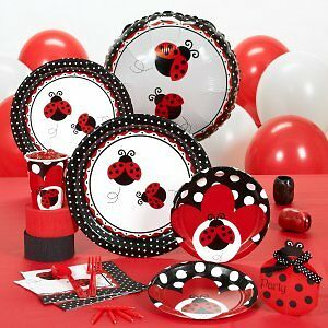 PARTY DECORATIONS & THEMES 60% OFF MARKED PRICE