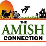 The Amish Connection