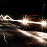 LED Light Trading