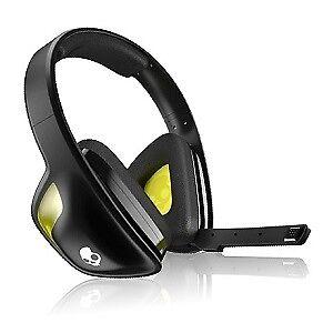 Skullcandy SLYR Headset