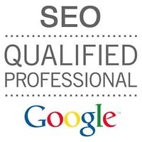 Profession website design and Seo