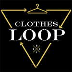 Clothes Loop