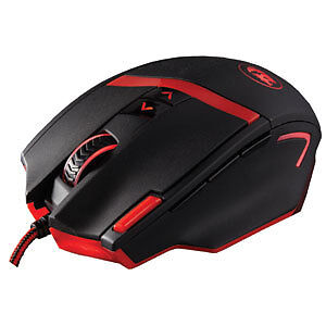 BRAND NEW XTREME GAMING MOUSE & KEYBOARD IN ITS ORIGINAL BOX.