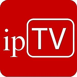 ***iptv Channels and more FREE Trial + Local Channels***