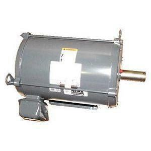 10 hp electric motor 3 phase ebay for 10 hp 3 phase electric motor