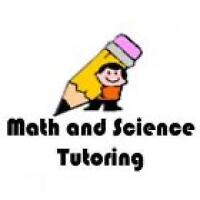 Math and Science tutoring in Cambridge