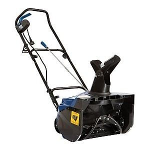 New snow thrower  Kitchener / Waterloo Kitchener Area image 1