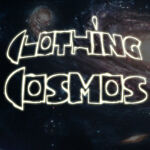 clothingcosmos