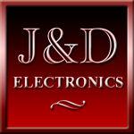 J&D Electronics