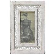 Victorian Lady Framed Pictures
