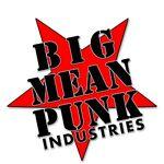 Big Mean Punk Industries
