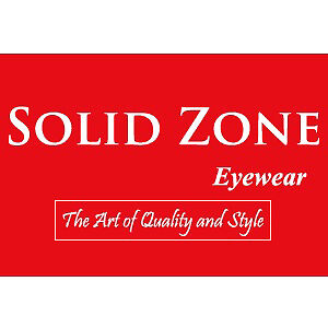 Solid Zone