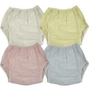 Plastic Pants Incontinence Aids Ebay