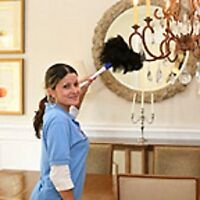 Professional house / office cleaning and janitorial services