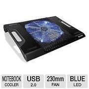 Thermaltake Laptop Cooling Pad