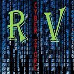 RV Cyberstore